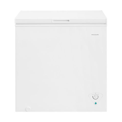Picture of FRIGIDAIRE 7 CU FT CHEST FREEZER