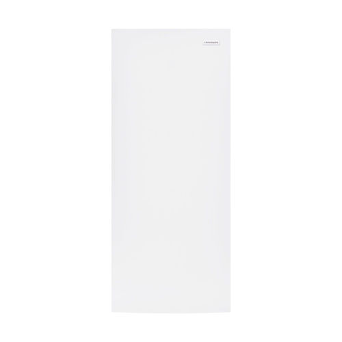 Picture of FRIGIDAIRE 16 CU FT UPRIGHT FREEZER