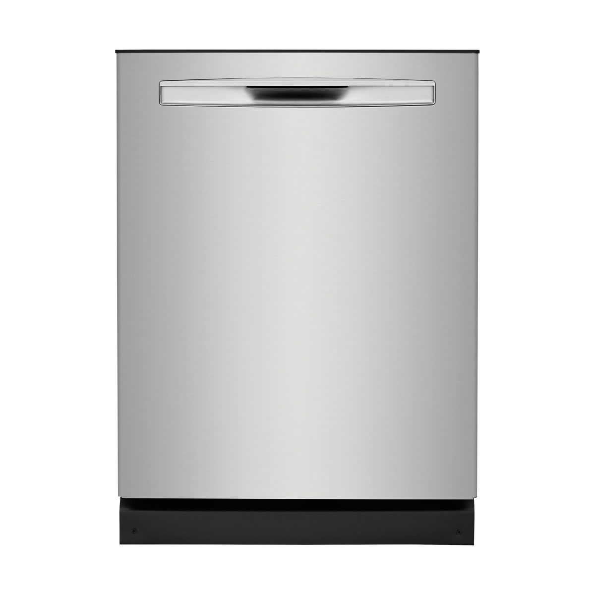 Picture of FRIGIDAIRE GALLERY DISHWASHER