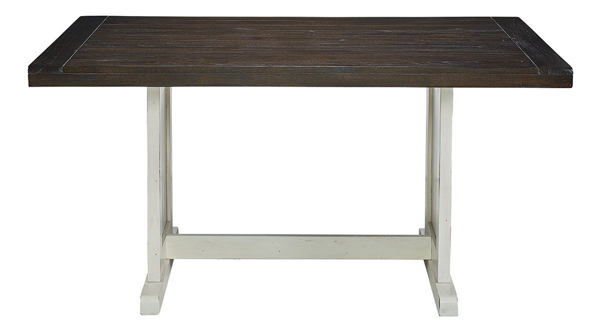 Picture of CHATHAM DINING TABLE