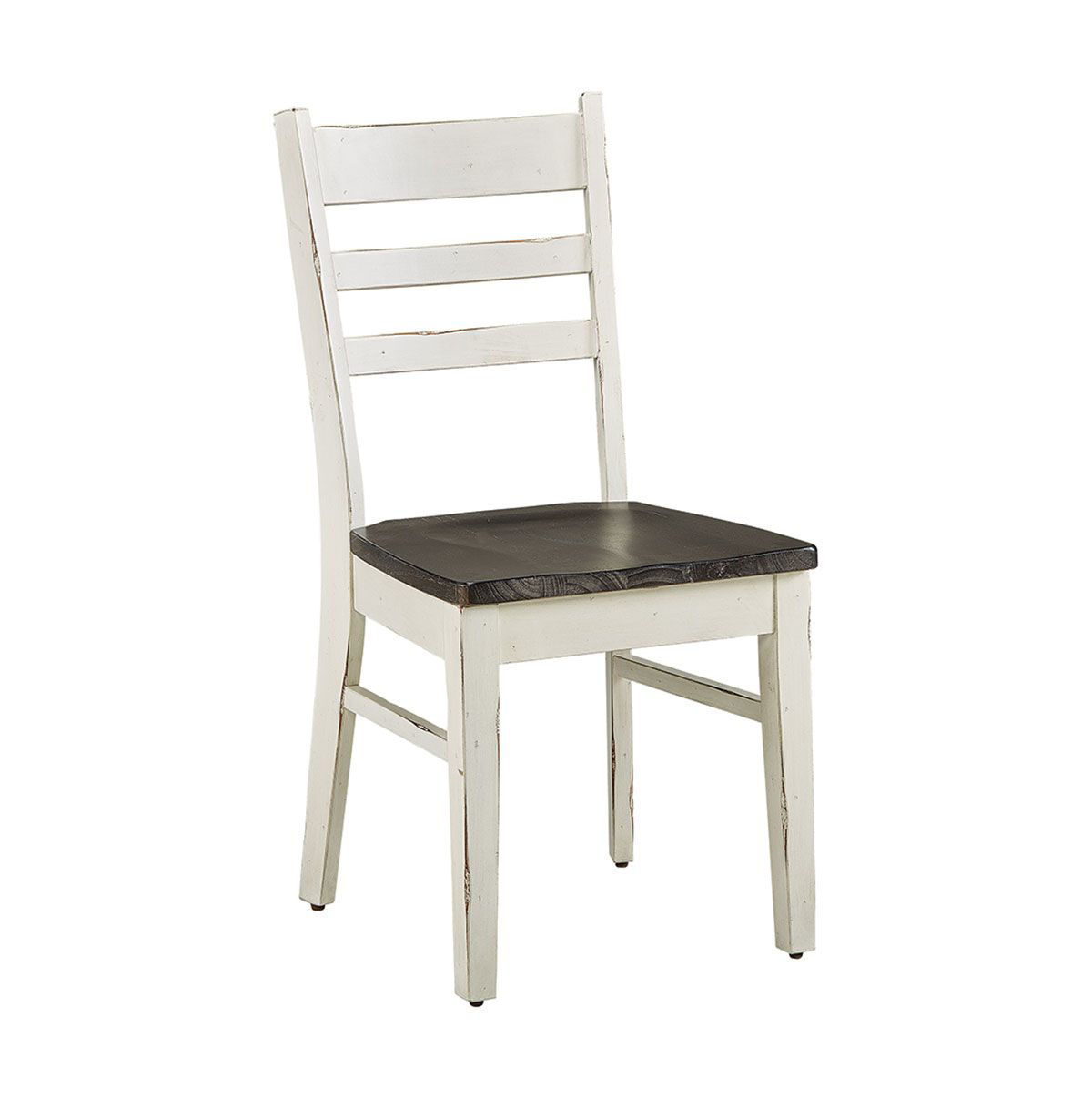 Picture of CHATHAM DINING CHAIR