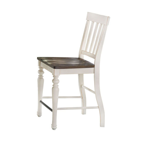 Picture of BRIARWOOD COUNTER CHAIR