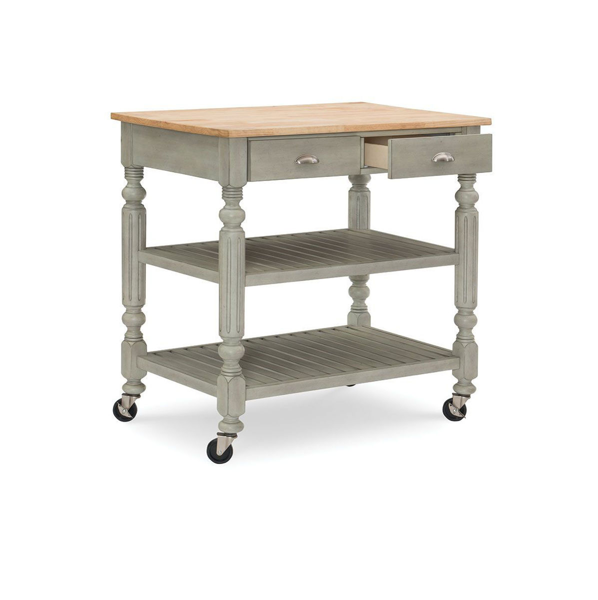 Picture of KITCHEN ISLAND