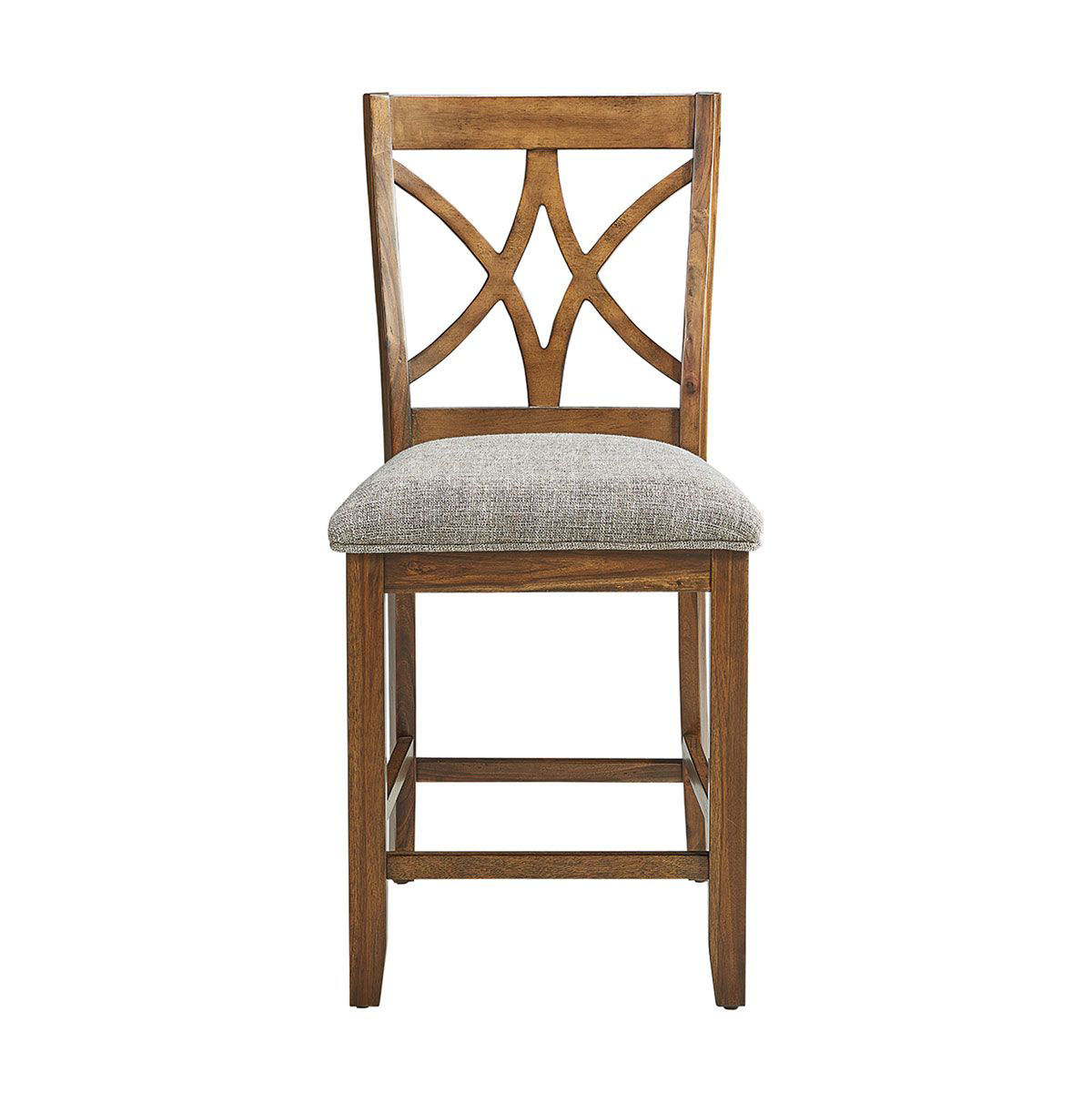 Picture of WILSHIRE COUNTER CHAIR