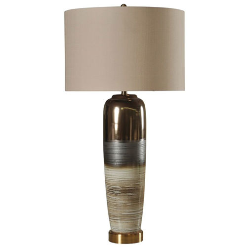 Picture of SHERMAN LAMP