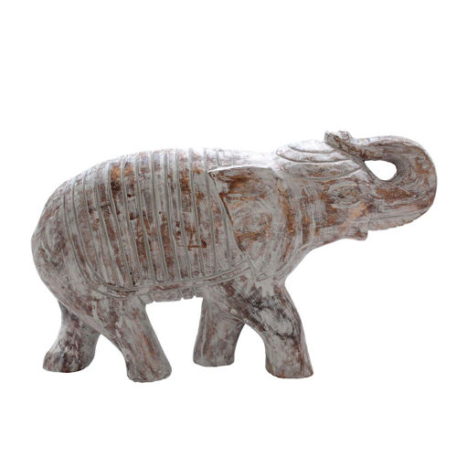 Picture of ELEPHANT STATUE