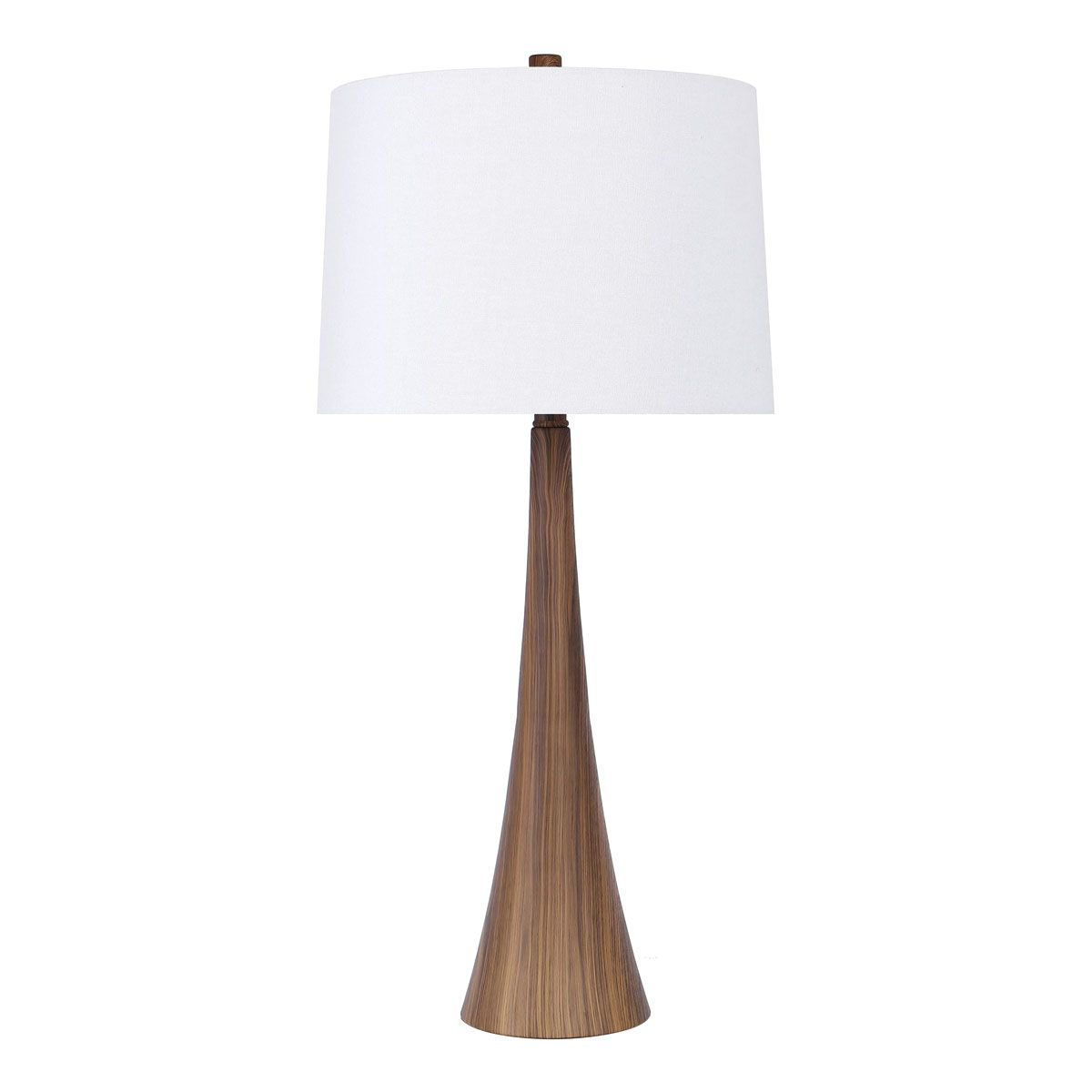 Picture of CYPRESS CASUAL CONTEMPORARY LAMP