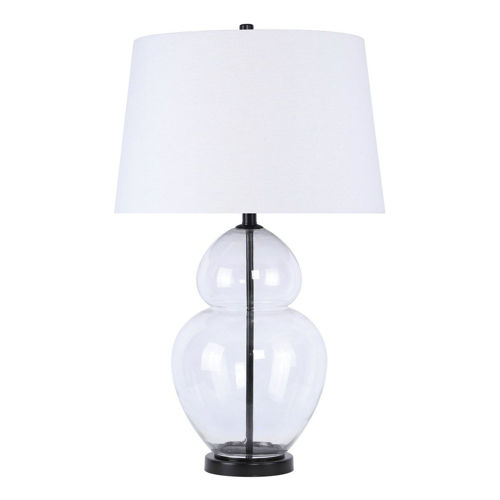 Picture of REID TRANSITIONAL LAMP