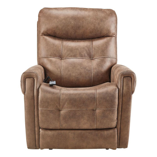 Picture of ARTHUR POWER HEADREST LIFT CHAIR