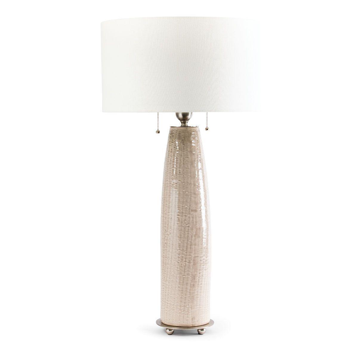 Picture of MORGAN LAMP