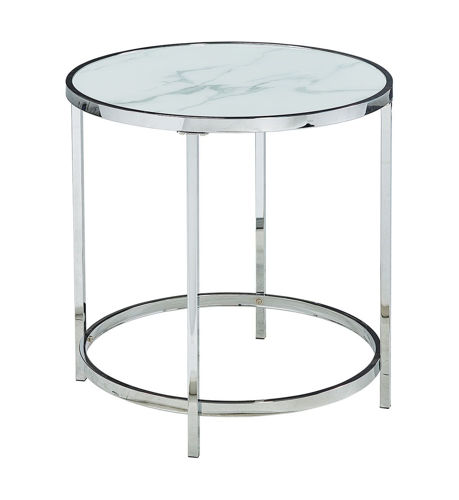 Picture of COSMIC END TABLE