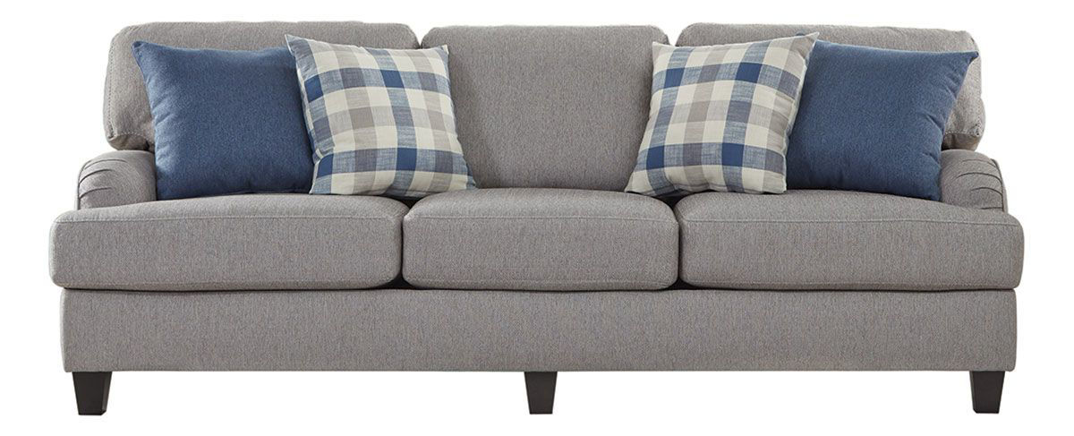 Picture of AUDREY SOFA