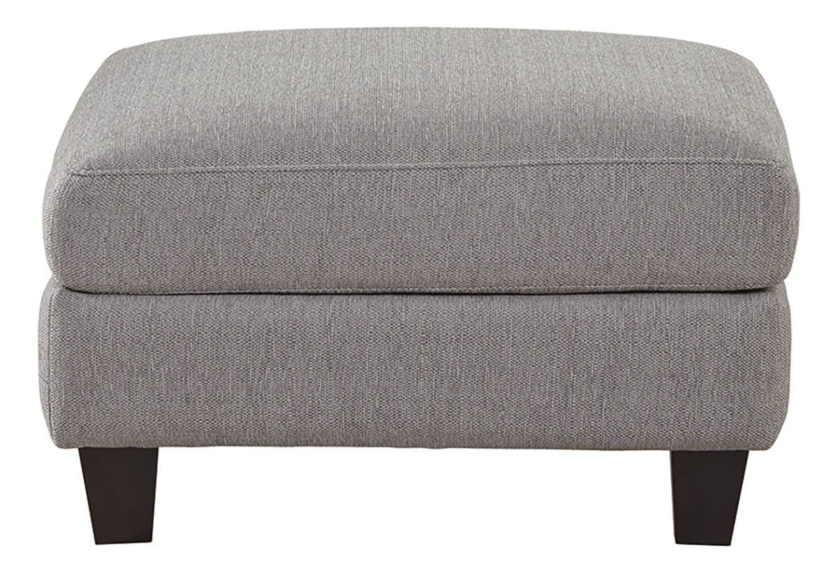 Picture of AUDREY OTTOMAN
