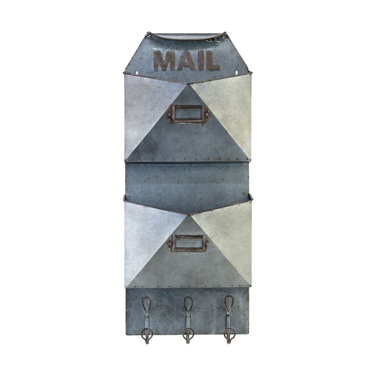 Picture of MAIL HOLDER WALL HANGING