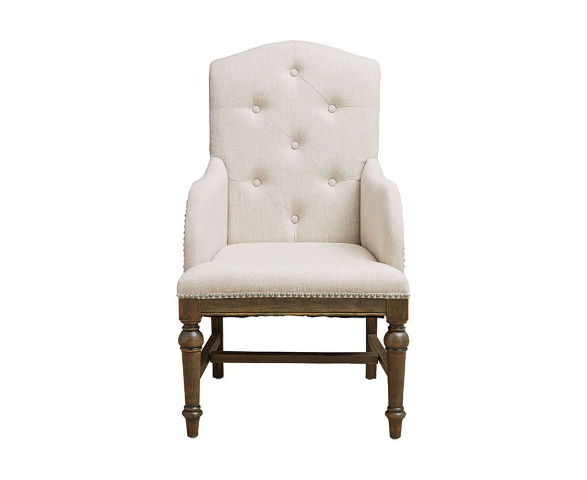 Picture of MERRIS DINING PARSON CHAIR