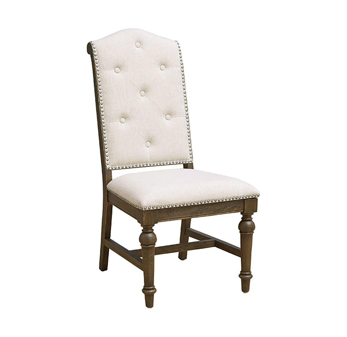 Picture of MERRIS DINING CHAIR