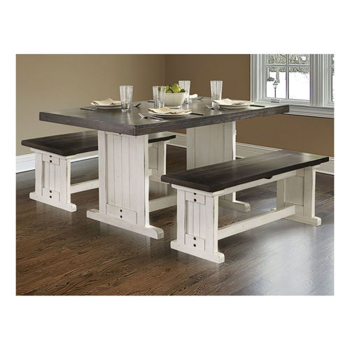 Picture of CHATHAM 3 PIECE DINING SET