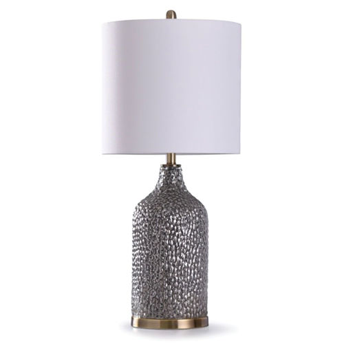 Picture of MANNING ACCENT LAMP PAIR