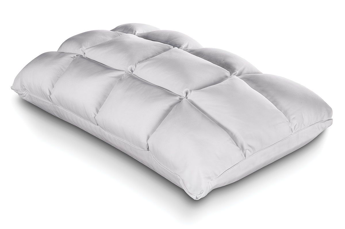 Picture of STANHOPE FRIO SUB-0 QUEEN PILLOW