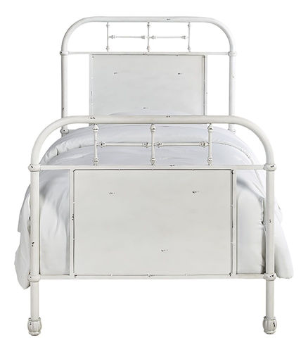 Picture of HARPER TWIN BED