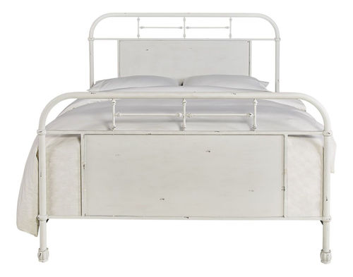Picture of HARPER QUEEN BED