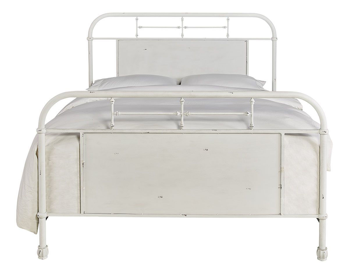 Picture of HARPER KING BED