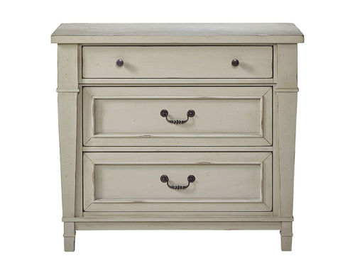 Picture of HANNAH CHEST