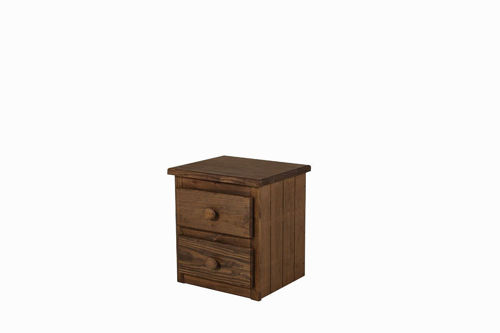 Picture of BAYLEE NIGHTSTAND