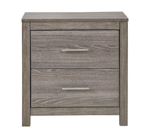 Picture of LEX NIGHTSTAND