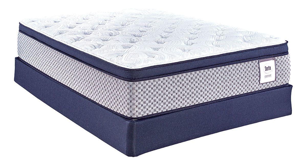 تعلمت رادار قارورة Bed Mattress Set, Queen Bed Mattress Set