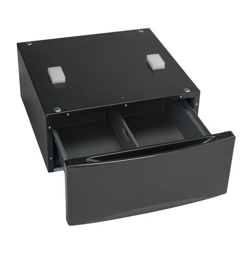 Picture of G.E. LAUNDRY STORAGE DRAWER