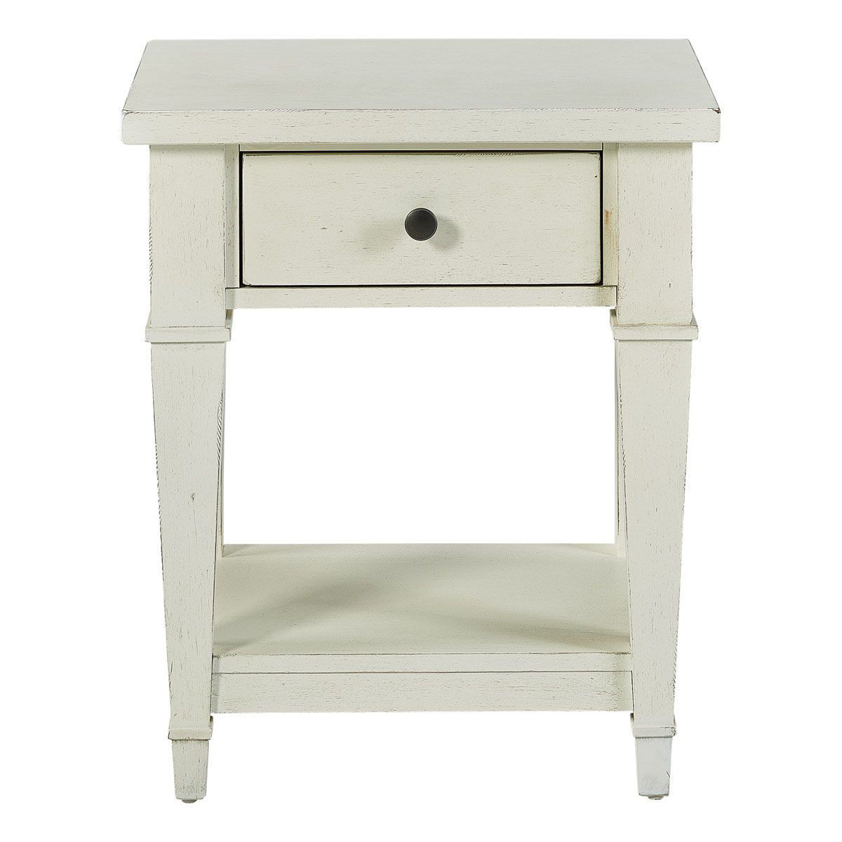 Picture of HANNAH NIGHTSTAND
