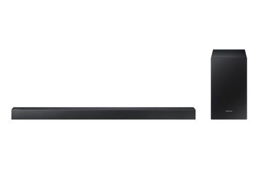 Picture of SAMSUNG BLUETOOTH SOUNDBAR