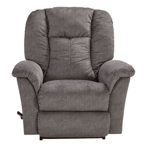 Picture of DEARBORN ROCKER RECLINER