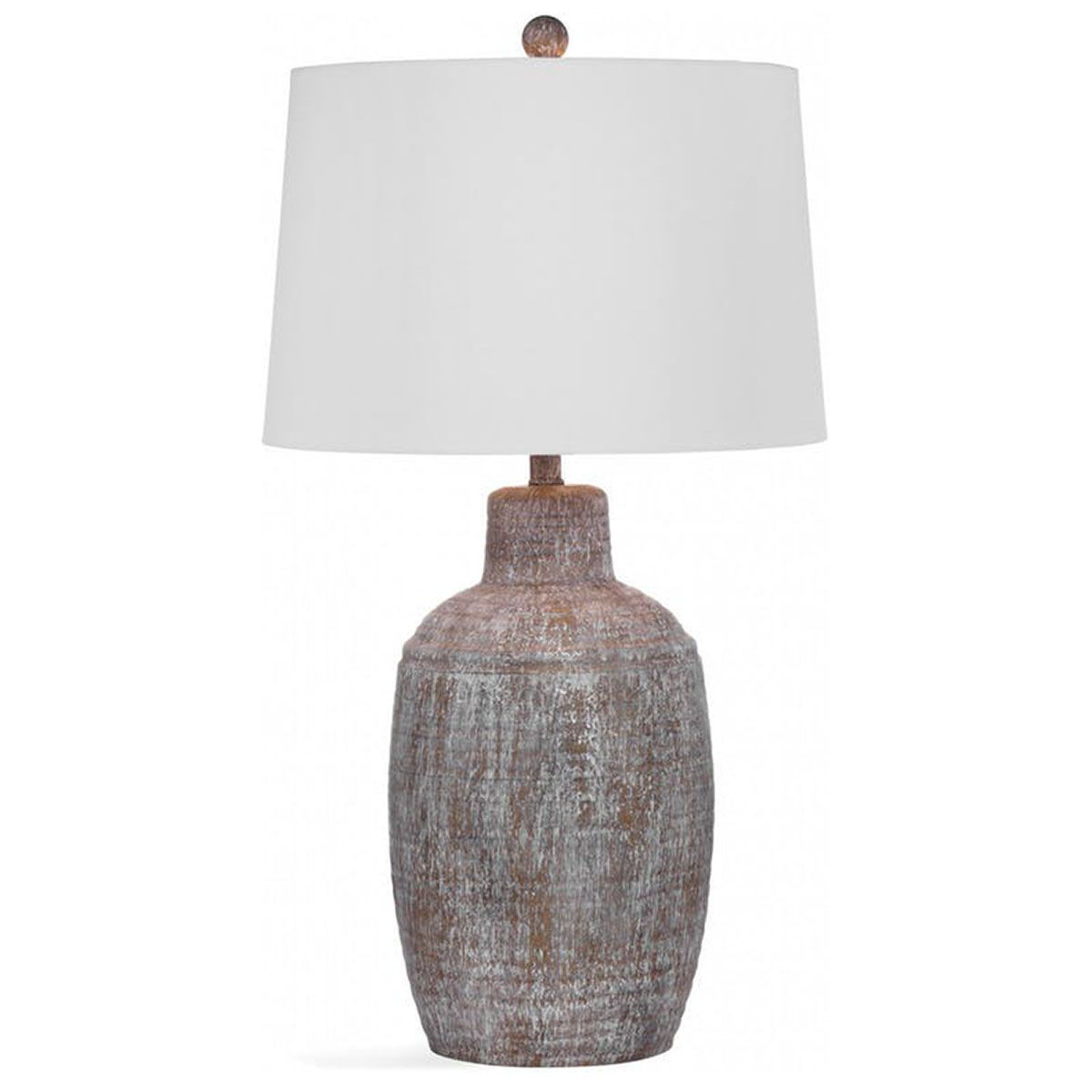 Picture of CASUAL LAMP