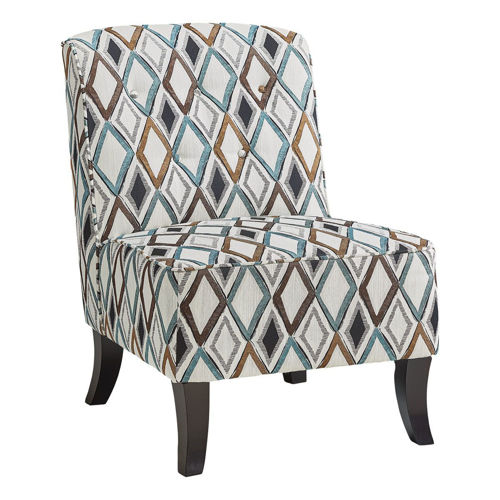 Picture of HALEY ACCENT CHAIR