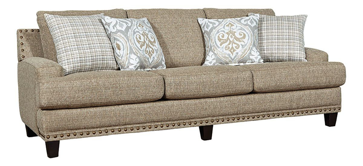 Picture of MARKHAM SOFA