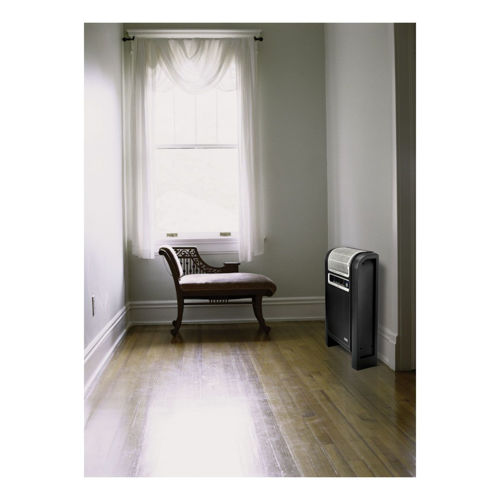 Picture of LASKO CYCLONIC HEATER
