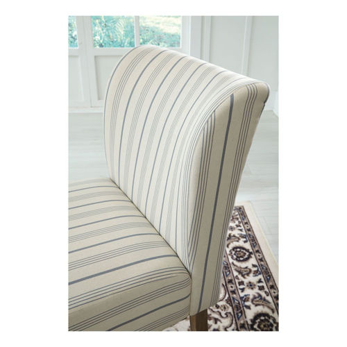 Picture of ACCENT CHAIR