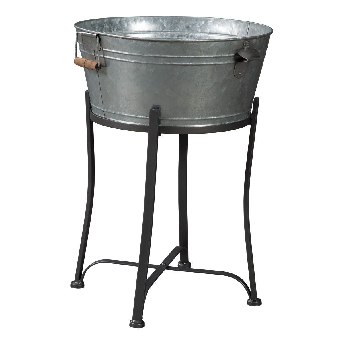 Picture of BEVERAGE TUB