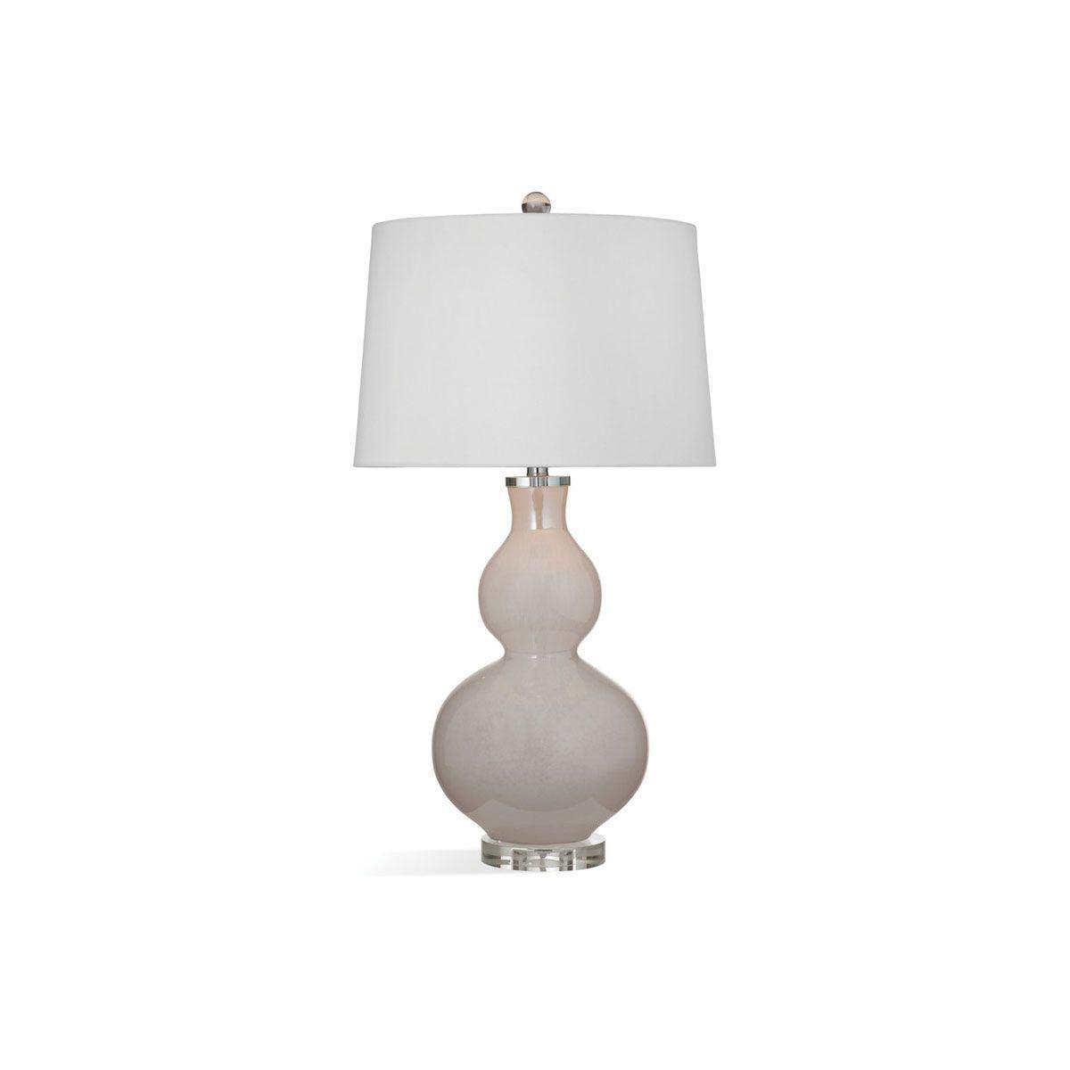 Picture of PEARL CERAMIC LAMP
