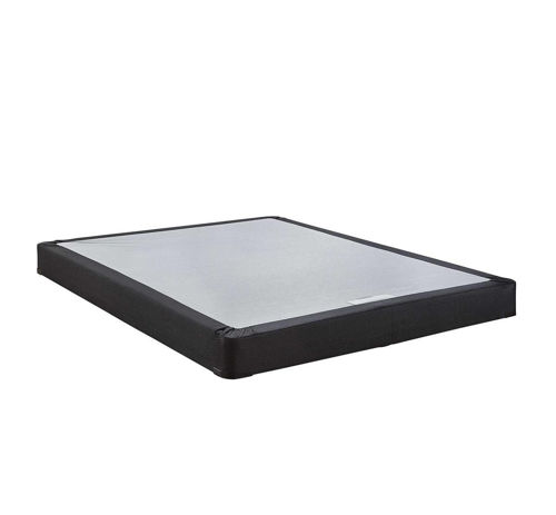 Picture of LEGENDS ELIZABETH KING MATTRESS SET WITH FREE TV
