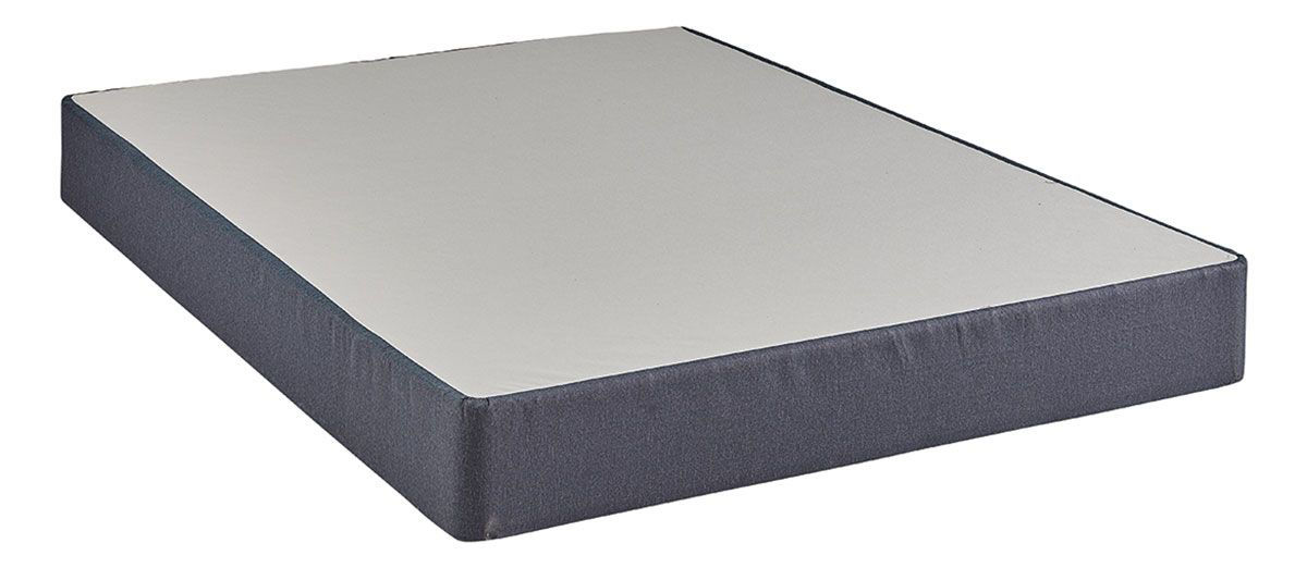 Picture of SERTA HAVENWOOD FIRM KING MATTRESS SET WITH FREE TV