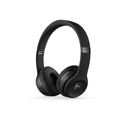 Picture of BEATS SOLO 3 WIRELESS HEADPHONES