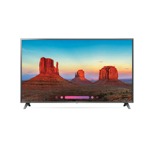"Picture of LG 75"" SMART 4K ULTRA HD TV"