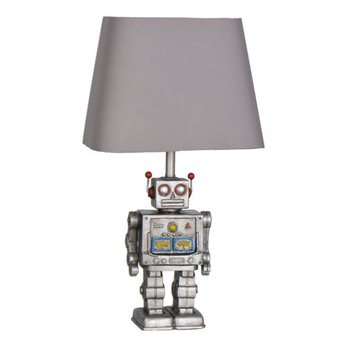 Picture of NOVELTY TABLE LAMP