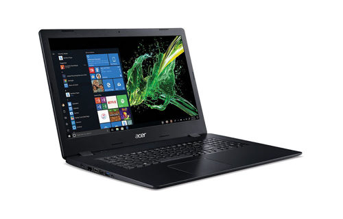 """Picture of ACER 17.3"""" LAPTOP"""