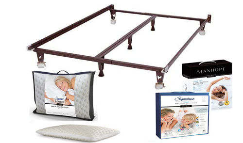 Picture for category Bedding Accessories