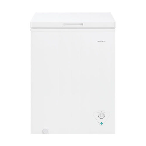 Picture of FRIGIDAIRE 5 CU FT CHEST FREEZER