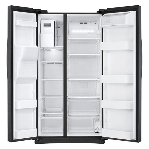 Picture of SAMSUNG SIDE -BY-SIDE REFRIGERATOR